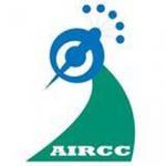 Aircc